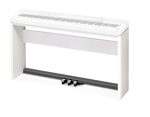 casio s100 piano fabricante Casio