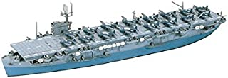 Best 1 700 scale warships Reviews