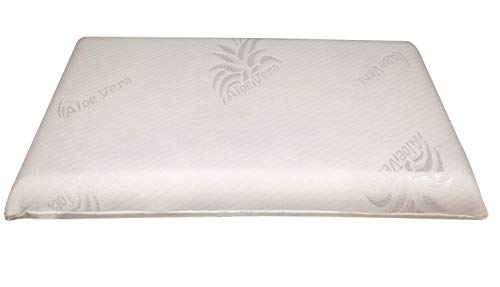 Pgs guanciale Memory Foam Made in Italy