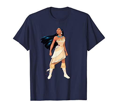 Disney Pocahontas T-Shirt