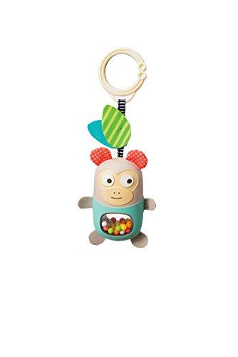 Taf Toys Maracas Monkey TAF12345