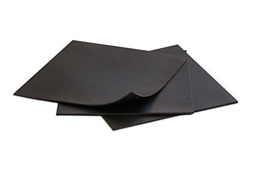 sheet material - 2