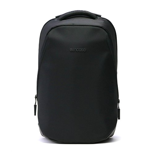 [インケース]Incase バックパック Reform Tensaerlite Backpack 13inch ブラック/37181005