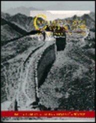 Paperback Heritage World Civilization Book