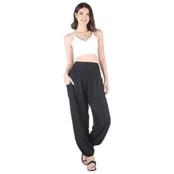 gypsy pants for women