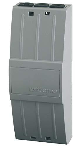 Warema Sonnen MSE Kompakt 1 AP 1002764 Motormanagement-Gerät 4251317201222