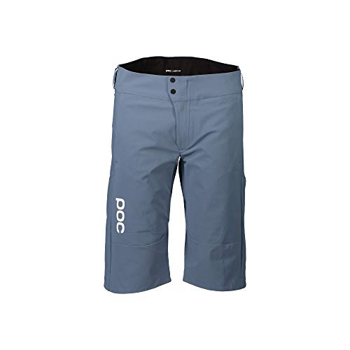POC Essential MTB Shorts Dames Calcite Blue 2020 Fietsbroek