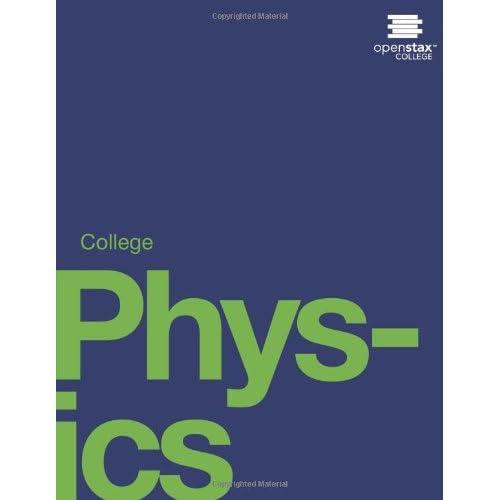 Physics Textbooks: Amazon com