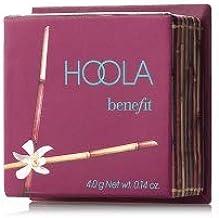 BENEFIT HOOLA BRONZING POWDER MINI