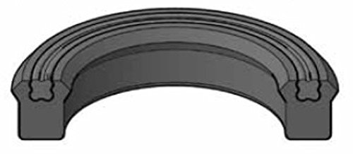 PP 18701625 375B - 1-5 At the price of surprise 8'' Pack 4 years warranty X 16'' 2'' 3 Poly