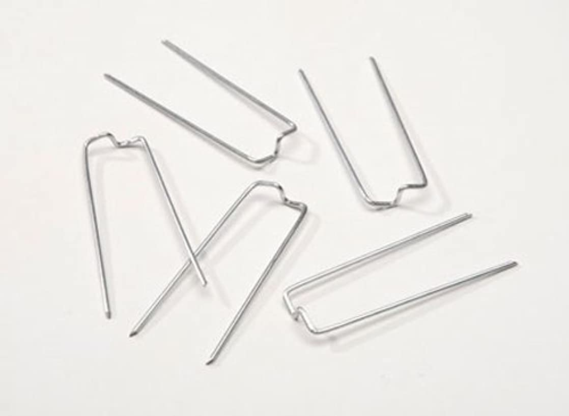 1/2 Pound Greening Pins - Approximately 325 Pins rbintrcs88548