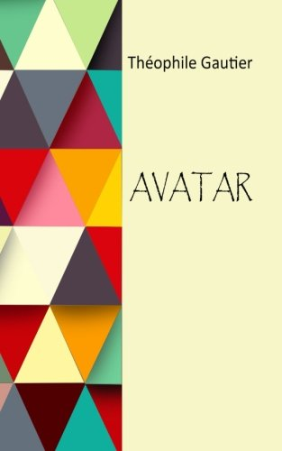 Avatar (French Edition)