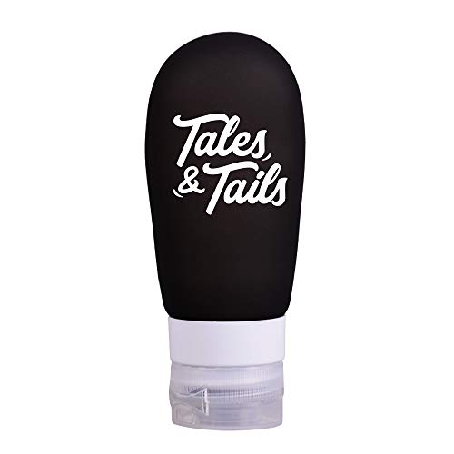 Tales & Tails PAWESOME FOOD FOR PETS Futtertube für Hunde