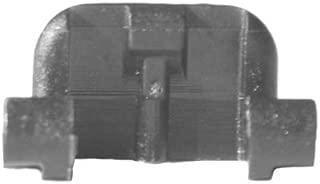 Pro Pack of 10Pcs, 86D Angle Restriction Clip, For 110D Hinge