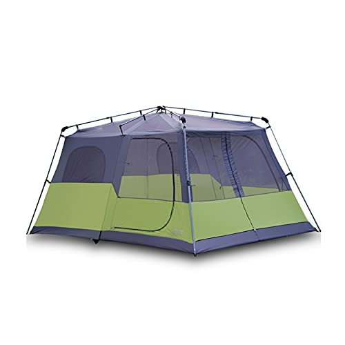 KLFD Windschutzzelte Automatisches Zelt...
