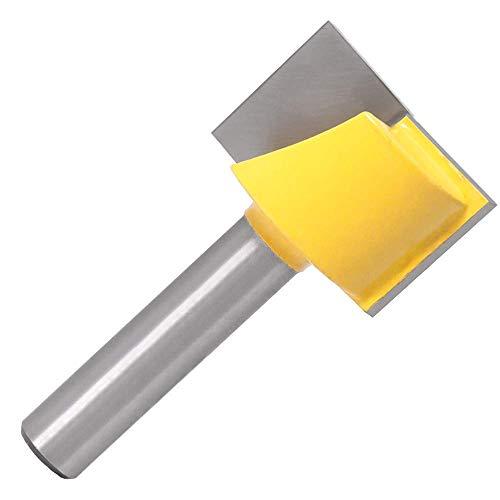 Tutoy Dn40 / 50 Ibc Conector de manguera universal Cierre de grifo Accesorios de jardín Adaptador de tanque de rosca gruesa Piezas de montaje de válvula de mariposa para jardín de casa - # 2