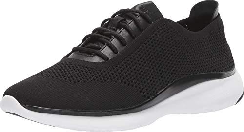 Cole Haan Womens 3 Zerogrand Stitchlite Running Shoes Black 11 Medium (B,M)