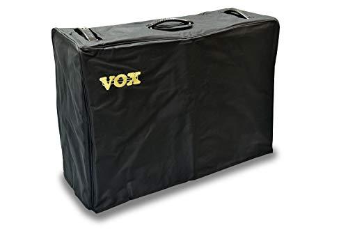 VOX - Funda personalizada para amplificador AC30