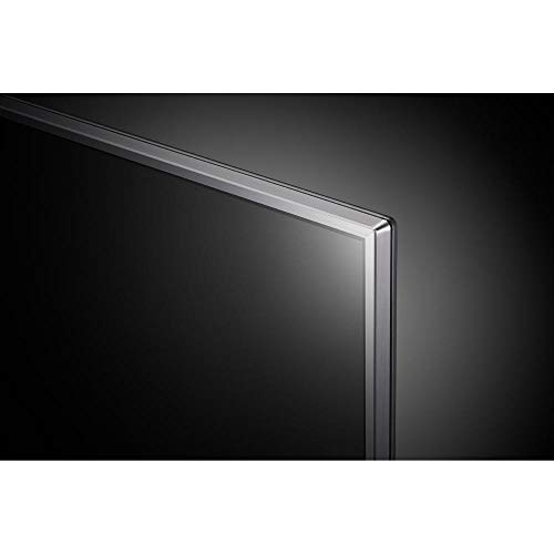 LG LED TV Scart Adapter/Adapterkabel