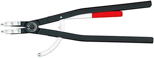 KNIPEX Sicherungsringzange (570 mm) 44 10 J5