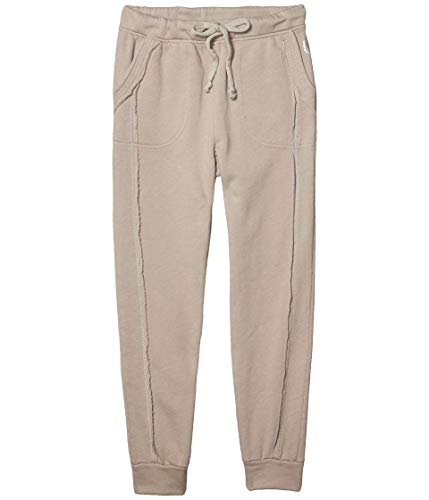 Free People FP Movement Work It Out Joggers Grey MD (Women's 8-10) 27