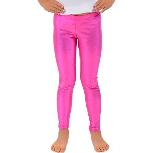 Glitter Leggings Urban Outfitters