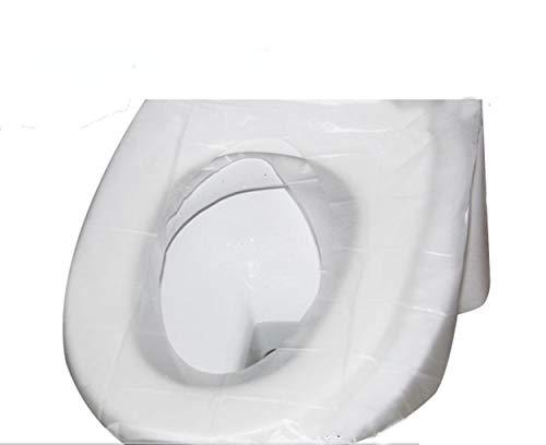 Exclusiver Toiletten Sitz//Deckel manhattan schwere Ausf.Pagette m Absenkautomat