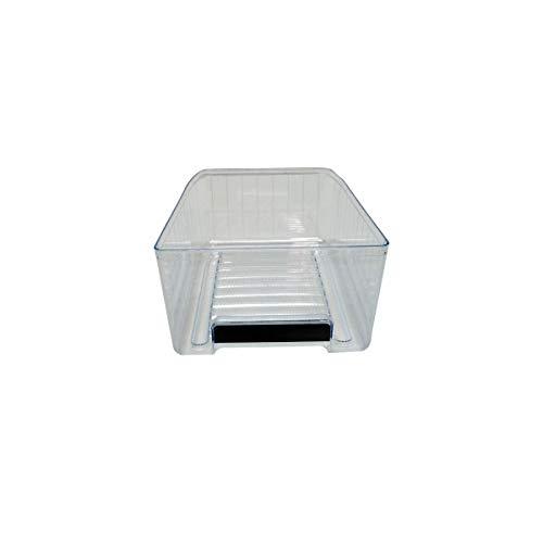 Recamania Cajón Verduras frigorífico Bosch 676210