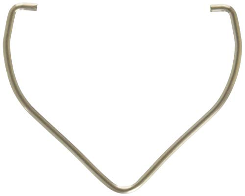 Oster Hanger Bale Replacement for All Clippers