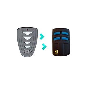 Mando-Garaje-HR-MULTI-2-compatible-con-SKYMASTER-MHZ