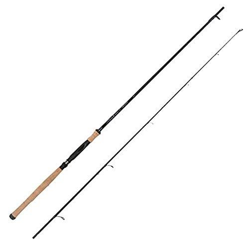 NOMURA Haru 30-60 g 3 m 30-60 g Canne à Pêche...