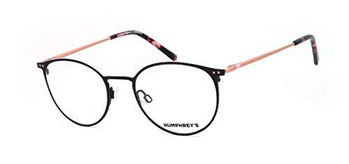 Humphrey Brille (HU 582282 10 47)