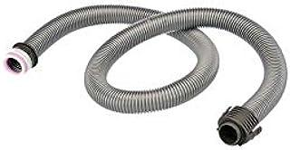 Spares2go Valet kit de nettoyage pour voiture avec long flexible Suceur plat pour aspirateur Bosch 35/mm