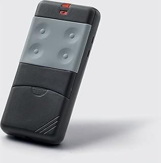 Cardin S435 TX4 originele afstandsbediening 4 toetsen 433,92 MHz rolling code afstandsbediening TRS435400 BALLAN S435 abri...