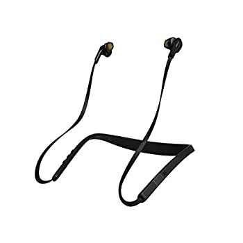 Jabra Elite 25e  Silver  Wireless Bluetooth Earbuds for Music and Calls Silver