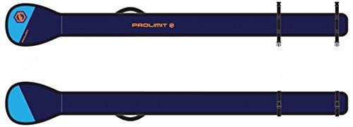 Prolimit SUP Paddle Bag