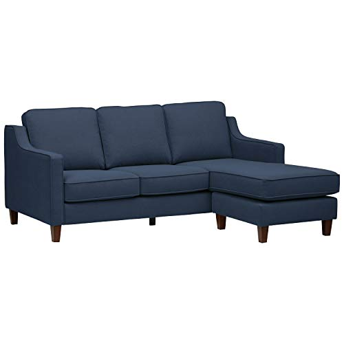 furniture for heavy people