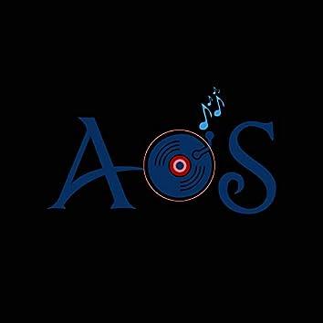 The AoS
