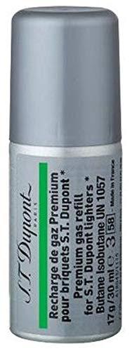 DuPont Gas grün 30 ml für Serie 18