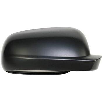Grande Iparlux 41852051 Carcasa Retrovisor Izquierdo Imprimado