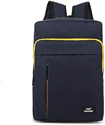 Mara s Dream 2017 Women Men Canvas Backpacks Large School Bags for Teenager  Boys Girls Travel Laptop 8d975e2dd5a9c