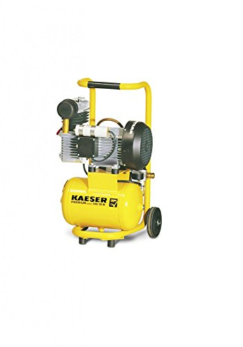 Kaeser Premium Silent 130/10W