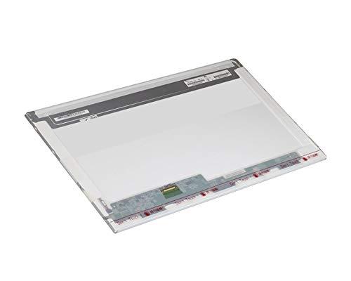 X-Comp Display 17.3' WUXGA (1920x1080) FHD Opaco per Acer Aspire E5-771 E5-772 ES1-711 E5-721 E5-731 E1-772 E1-732 Serie