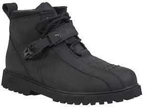 bilt trojan boots