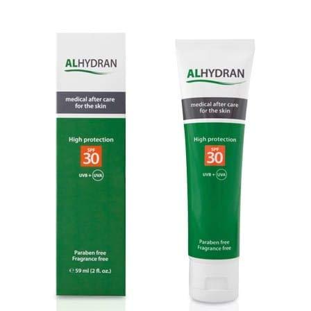 ALHYDRAN SPF30-59