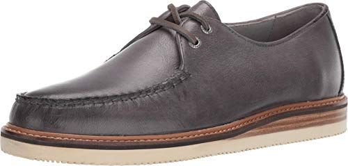 Sperry Men's STS18995 Oxford, Dolphin, 6 UK
