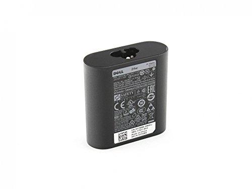 Dell Venue 11 Pro (7130) Original Micro USB Netzteil 24 Watt