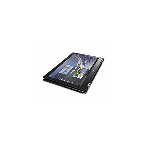 Compare Lenovo Edge 2 (80QF0006US) vs other laptops