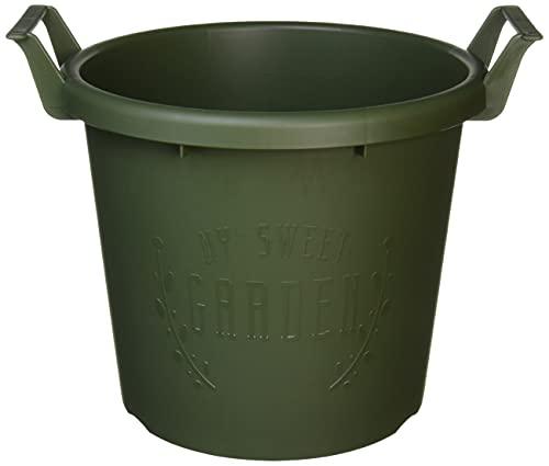 大和プラスチック 鉢 グロウコンテナ G 30型