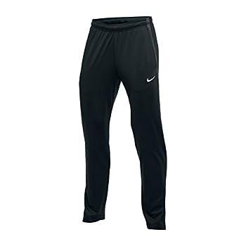 Nike Epic Training Pant Male Black X-Large